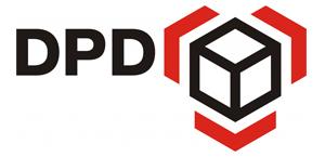 Курьерская доставка DPD