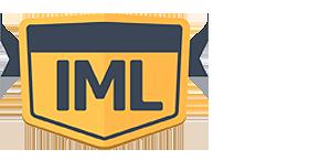 Курьерская доставка IML
