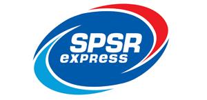 Курьерская доставка SPSR