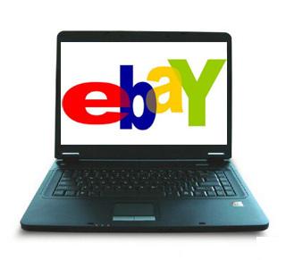 Продаете на Ebay?