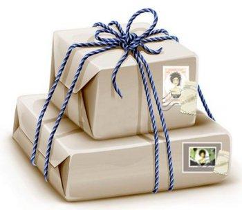 Обожглись на возвратах посылок с наложенным платежом?